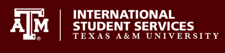 International Student Services - Texas A&M University